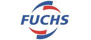 Ремонт гидроцилиндров Fuchs