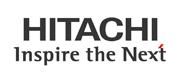 Ремонт гидронасосов Hitachi