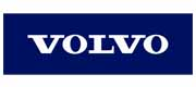 Ремонт гидронасосов Volvo