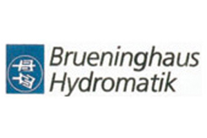 Ремонт гидронасосов Brueninghaus