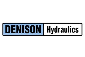 Ремонт гидромоторов Denison Hydraulics