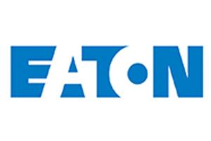 Ремонт гидронасосов EATON
