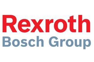 Ремонт гидронасосов Bosch Rexroth