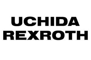Ремонт гидронасосов Uchida