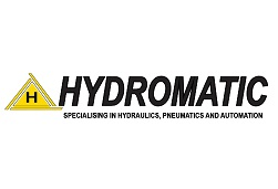 Ремонт гидронасосов Hydromatic